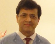 Dr. Noeen Arshad