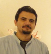 Dr. Fahad Khalid