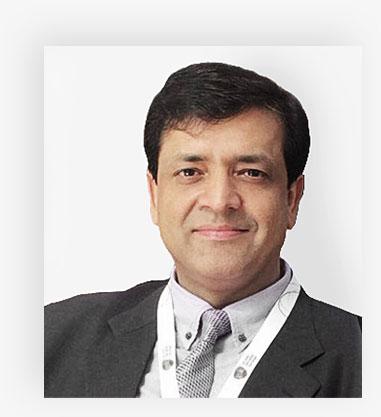 Dr Noeen Arshad Pediatrician Islamabad