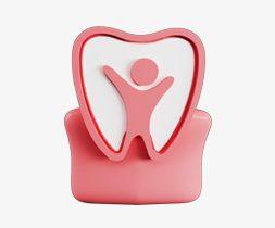 Pediatric-Dental-Care-Islamabad